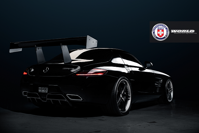mercedes-sls-on-hre-wheeels-photo-gallery-medium_3