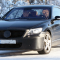 sc1 60x60 2014 S Class Coupe Seen Winter Testing