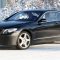 sc2 60x60 2014 S Class Coupe Seen Winter Testing