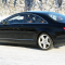 sc3 60x60 2014 S Class Coupe Seen Winter Testing