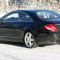 sc4 60x60 2014 S Class Coupe Seen Winter Testing