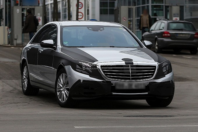 spyshots-2014-mercedes-s-class-almost-loses-camo-medium_1