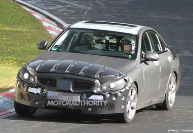 2015-mercedes-benz-c-class-spy-shots_100399700_l