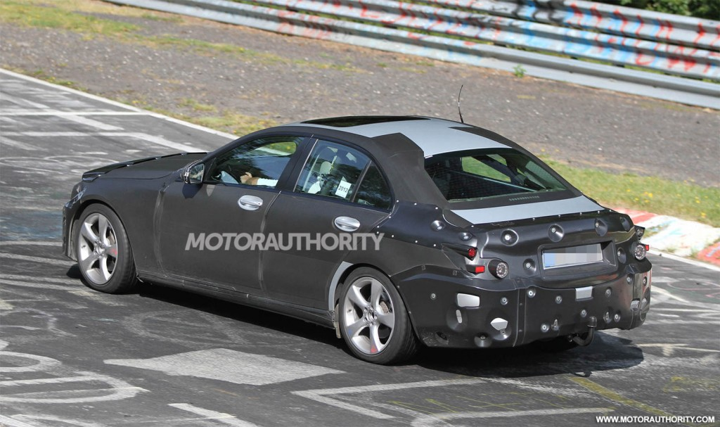 2015-mercedes-benz-c-class-spy-shots_100399703_l