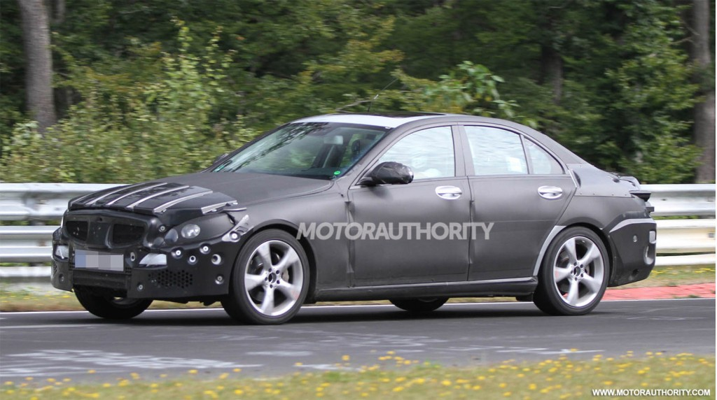 2015-mercedes-benz-c-class-spy-shots_100399708_l