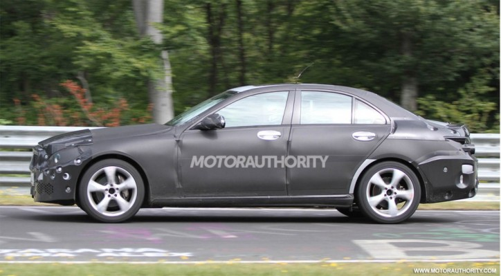 2015-mercedes-benz-c-class-spy-shots_100399709_l