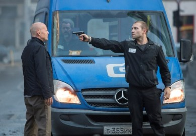 Mercedes-Benz-Sprinter-Die-Hard-gun-1024x640