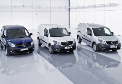 Mercedes-Benz_Citan_Spain_Van-of-the-Year