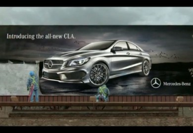 Mercedes-Benz_SuperBowl_Spot