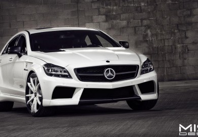 Mercedes-CLS-63-AMG-body-kit-Misha-Designs-Custom-Couture-2