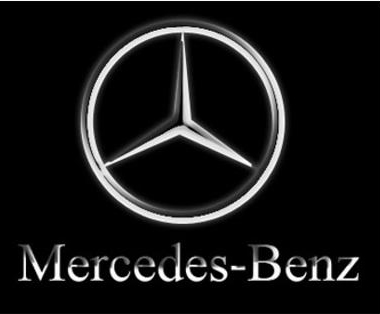 Mercedes Benz Global Sales Increase Except In Home Turf