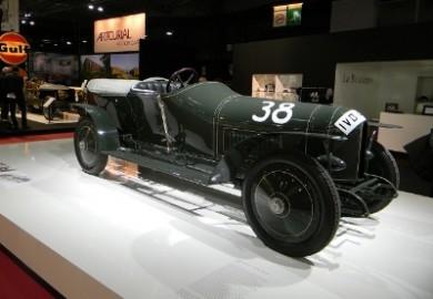 Prince-Heinrich-Benz-Racers-Amelia-01