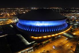 images 1 Mercedes Benz Superdome Looking to Host a Major WWE Spectacle in 2014