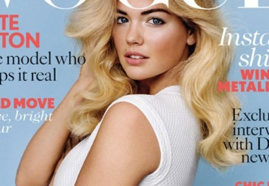 kate upton uk vogue 660
