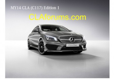 mercedes-benz-cla-order-guide-26