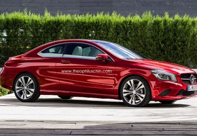mercedes-cla-two-door-coupe-rendering-medium_2