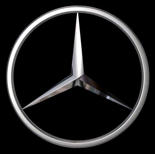 mercedeslogo Mercedes Benz Fined For Breaking Competition Law