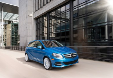 2014-b-class-electric-drive-1