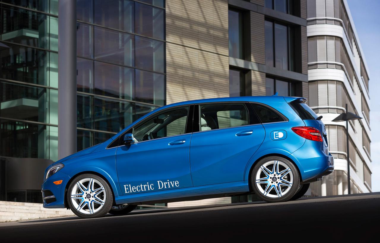 2014-b-class-electric-drive-2