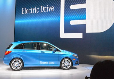 B-Class-Electric-Drive-Powered-by-Tesla
