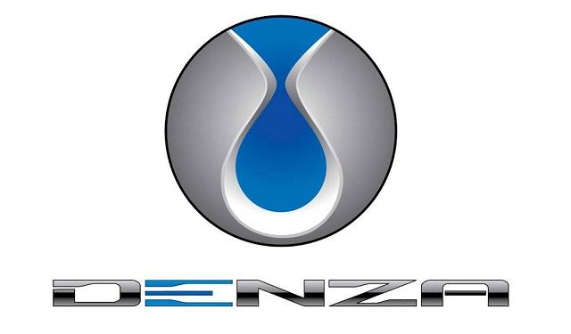 Daimler_BYD_Denza