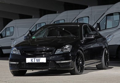 KTW-Mercedes-Benz-C63-AMG-003