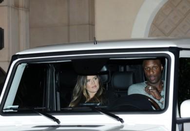 Khloe-Kardashian-Lamar-Odom-G-Wagon
