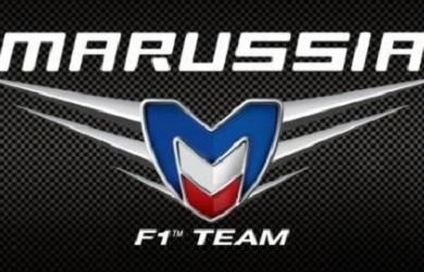Marussia_F1