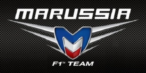 Marussia F1 Marussia Considering Mercedes Engines for 2014 F1 Season
