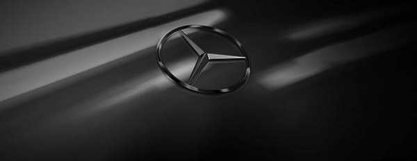 Mercedes Benz USA Emblem Mercedes Sales Spike in the Asian Market