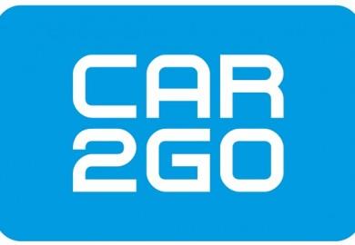 car2go Daimler
