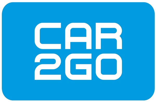 car2go Daimler Washington car2go Celebrates First Year of Service