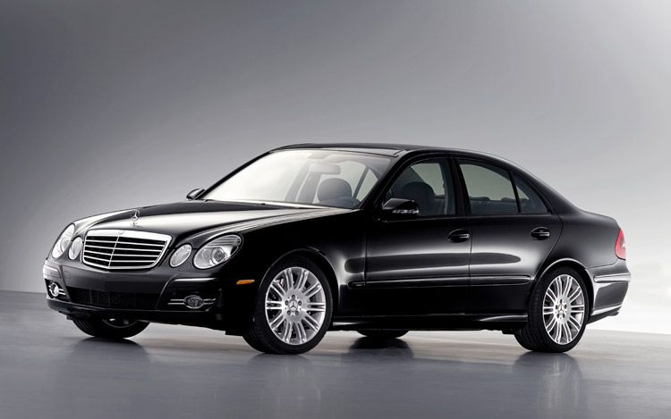 e class NHTSA Launches A Probe To Look Into 250,000 Complaints From E Class Owners