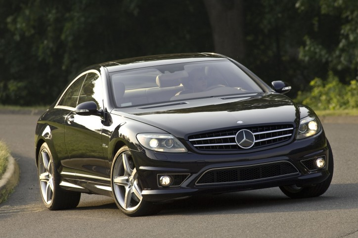 mercedes-benz-cl63-amg-2010_57