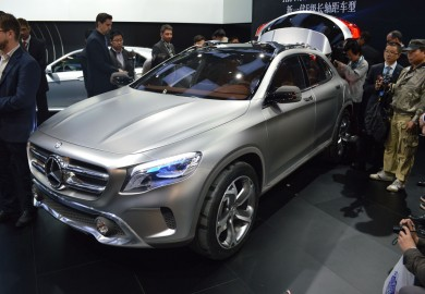000mercedes-benz-gla-concept-shanghai