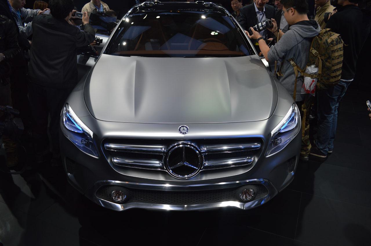 001mercedes-benz-gla-concept-shanghai