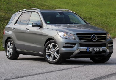 01-2012-mercedes-ml350-offroad
