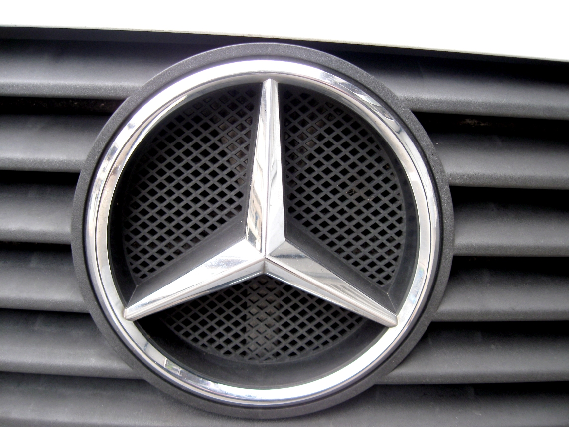 115 Three New Mercedes Benz Models To Be Released In India This Year