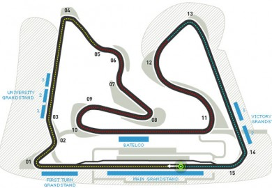 2013-Bahrain-Grand-Prix
