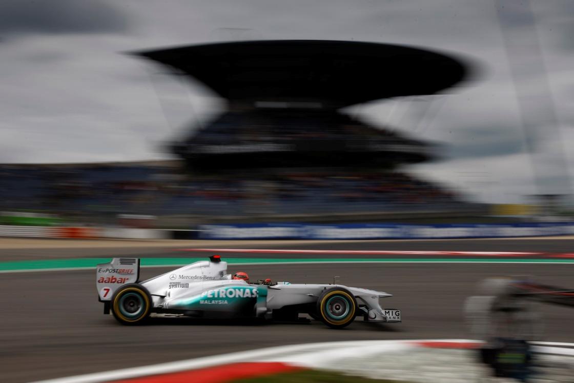 F1_2011_GP_Deutschland_036.jpg