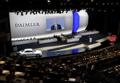 Dr-Dieter-Zetsche-at-Daimler-AG-Annual-Shareholders-Meeting