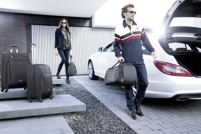Mercedes-Benz Accessories Collection 2013 j