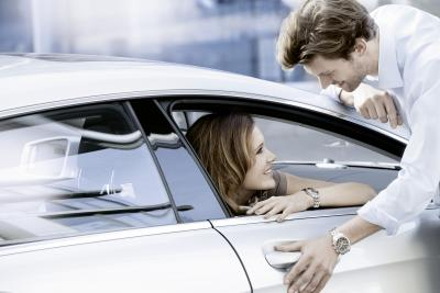 Mercedes-Benz Accessories Collection 2013 n