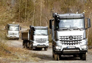 Mercedes-Benz-Actros-Antos-Arocs-Dubbed-the-A-Team