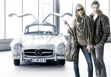 Mercedes-Benz-Collection-2013