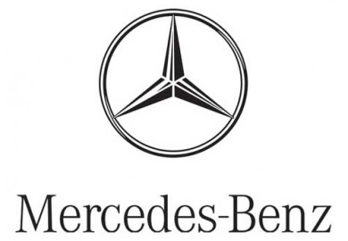 Mercedes-Benz-Logo-medium