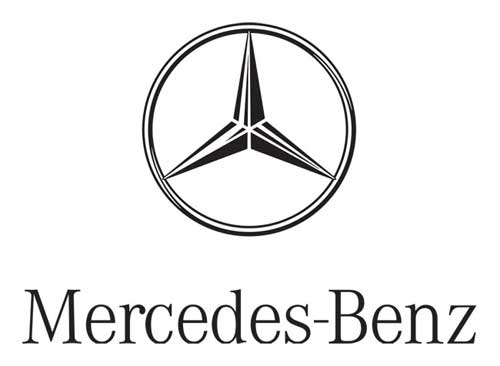 Mercedes Benz Logo medium Mercedes Benz Sets May 10 Deadline for Vance, AL Job Posts