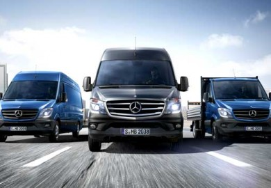 New-Mercedes-Benz-Sprinter-Van