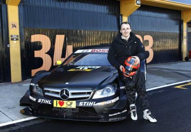 Robert-Kubica-Confirms-Run-in-Mercedes-F1-Simulator