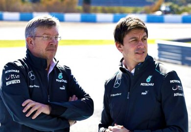 Ross-Brawn-and-Toto-Wolff-Mercedes-AMG-Petronas-F1